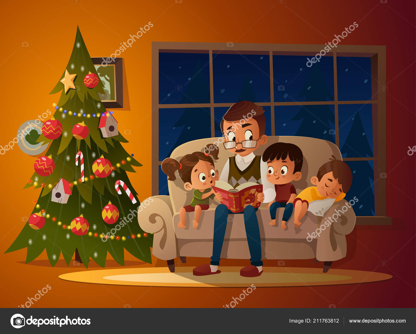 depositphotos_211763812-stock-illustration-grandfather-sitting-with-grandchildren-on.jpg